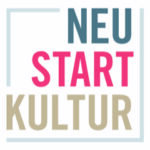 Anlage H- BKM_Neustart_Kultur_Wortmarke_pos_CMYK_RZ