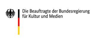 Anlage I - BKM_Logo_Farbe_de