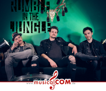 Titelbild-Rumble-in-the-Jungle